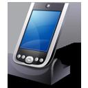 converti per iphone