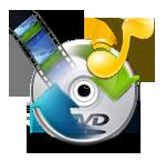 software per copiare Dvd