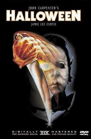 film serie halloween