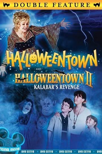 Film Di Halloween Per Bambini.I Migliori Film Consigliati Da Guardare La Notte Di Halloween