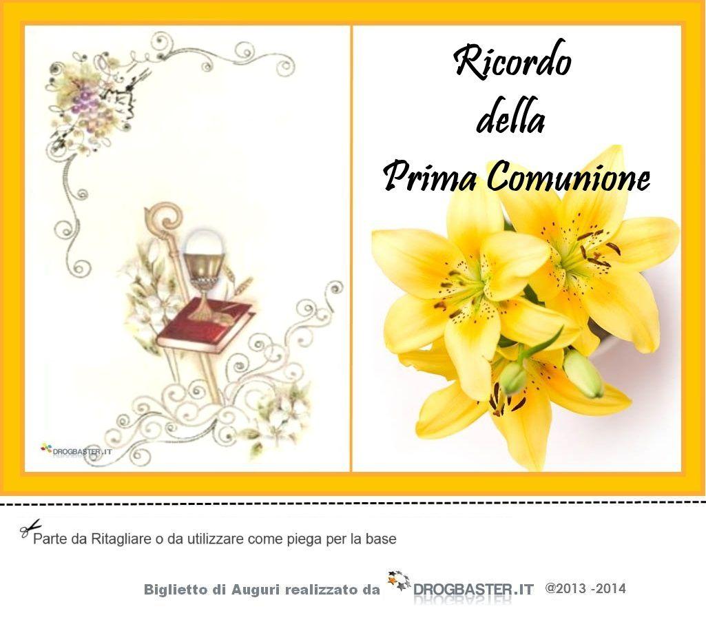 Grande biglietti auguri per cresima gratis da stampare for Frasi di auguri per la cresima