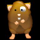 Virtual Pets: Criceto