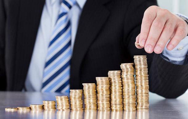 previsioni finanziarie per il Capricorno per il 2017