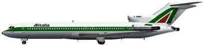 destinazioni voli alitalia
