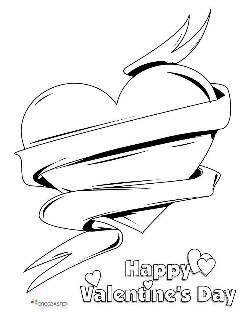 checkered flag coloring pages - photo#32