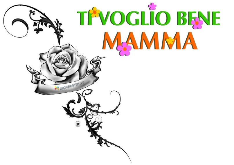 Auguri mamma speciale festa della mamma disegni per bambini for Bellissimi disegni per la casa