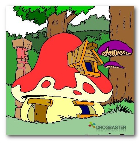 Disegni per bambini da colorare e stampare gratis for Casa disegno