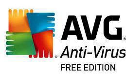 AVG free