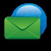 migliori programmi Cinesi di posta elettronica