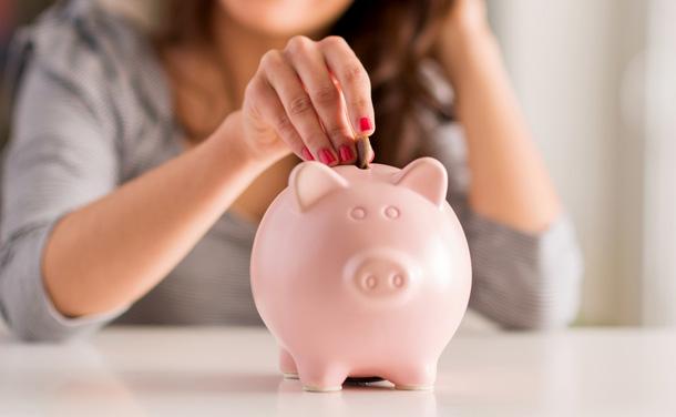 oroscopo denaro finanza Gemelli