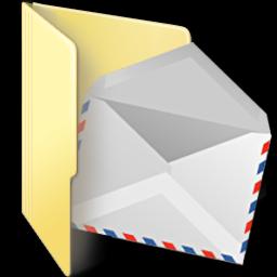 email errore