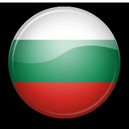 meraviglie della Natura Azerbaigian