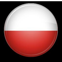 meraviglie della Natura Polonia