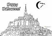 castello happy hallloween