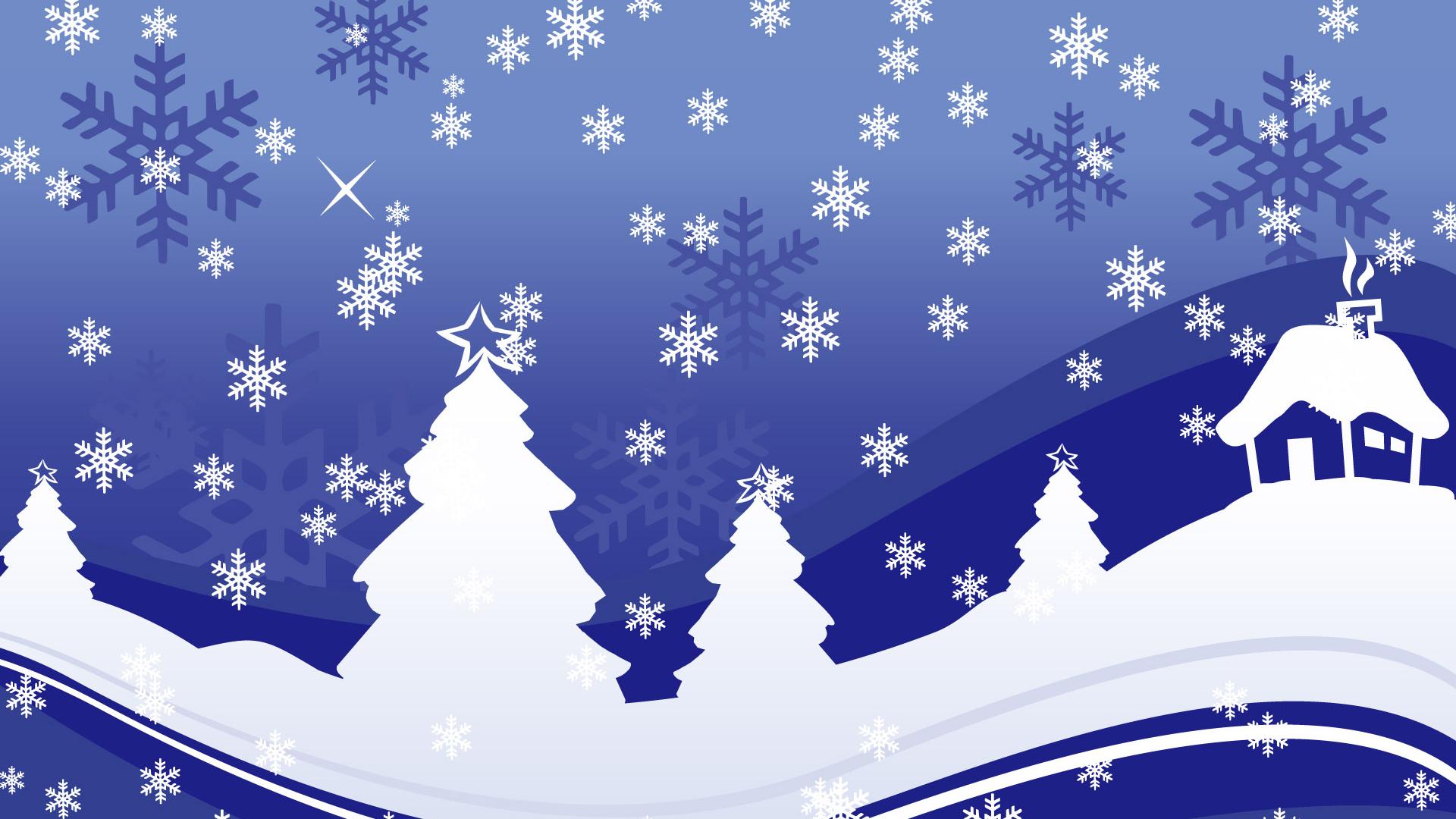 Sfondi Gratis Natalizi.Sfondi Gratis Per La Festa Di Capodanno Wallpapers Free