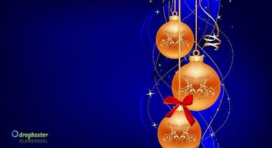 Sfondi di Natale e Capodanno