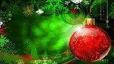 red-palla-di-Capodanno