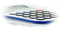 gadget calcolatrice