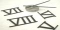 Convertitore di Numeri Decimali in Numeri Romani e viceversa