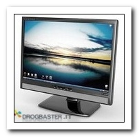 immagine piccola di un monitor