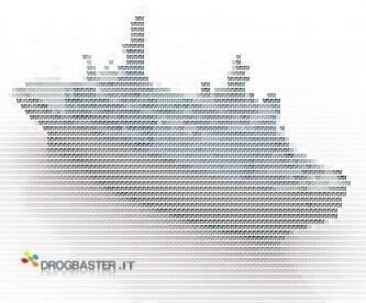 immagini in ASCII veicolo navigazione