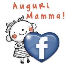 copertine Facebook gratis per la festa della mamma