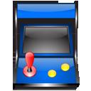 gioco arcade