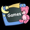 gioco sala giochi online