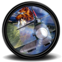 microsoft-combat-flight-simulator