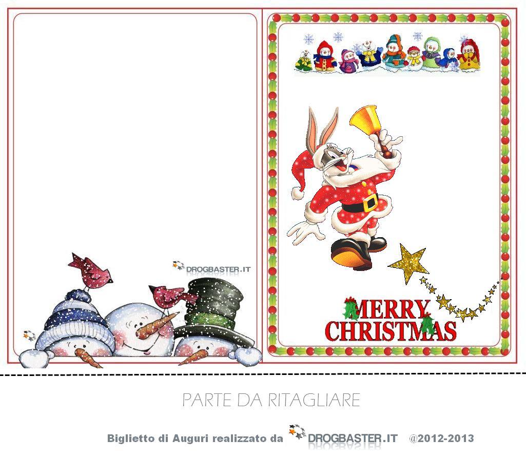 Auguri Di Natale Disney.Biglietti Di Natale Disney Frismarketingadvies