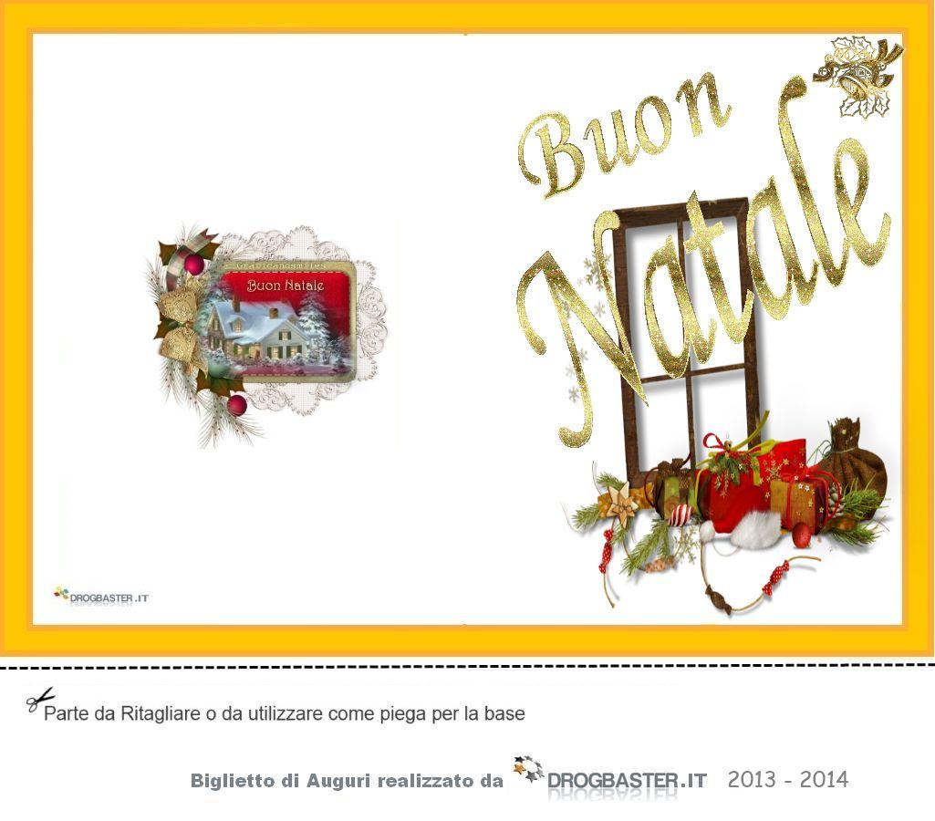 На итальянском языке поздравления 7