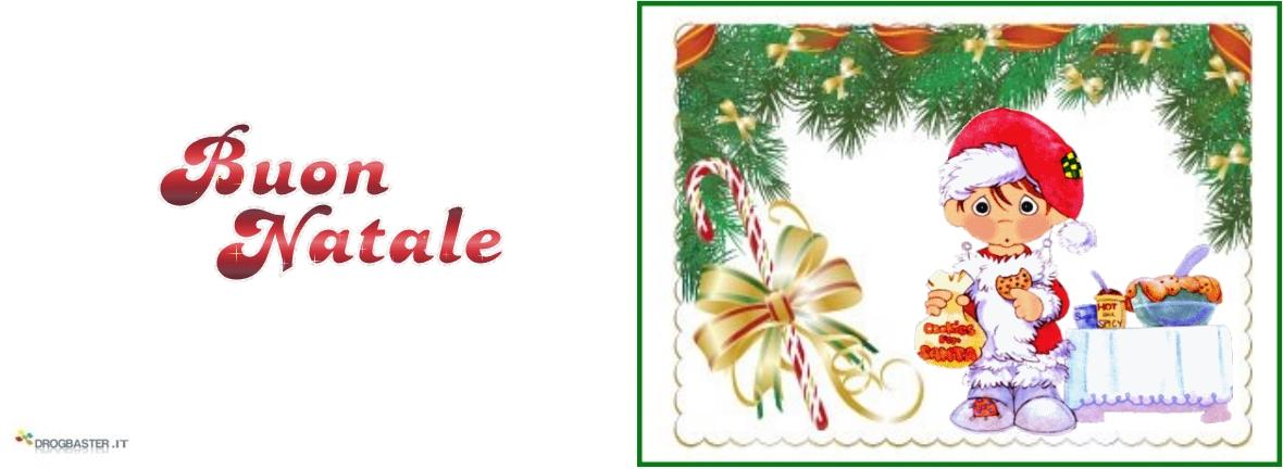 Biglietti Di Auguri Di Buon Natale Gratis.Biglietti Auguri Gratis Buone Feste Natale E Capodanno