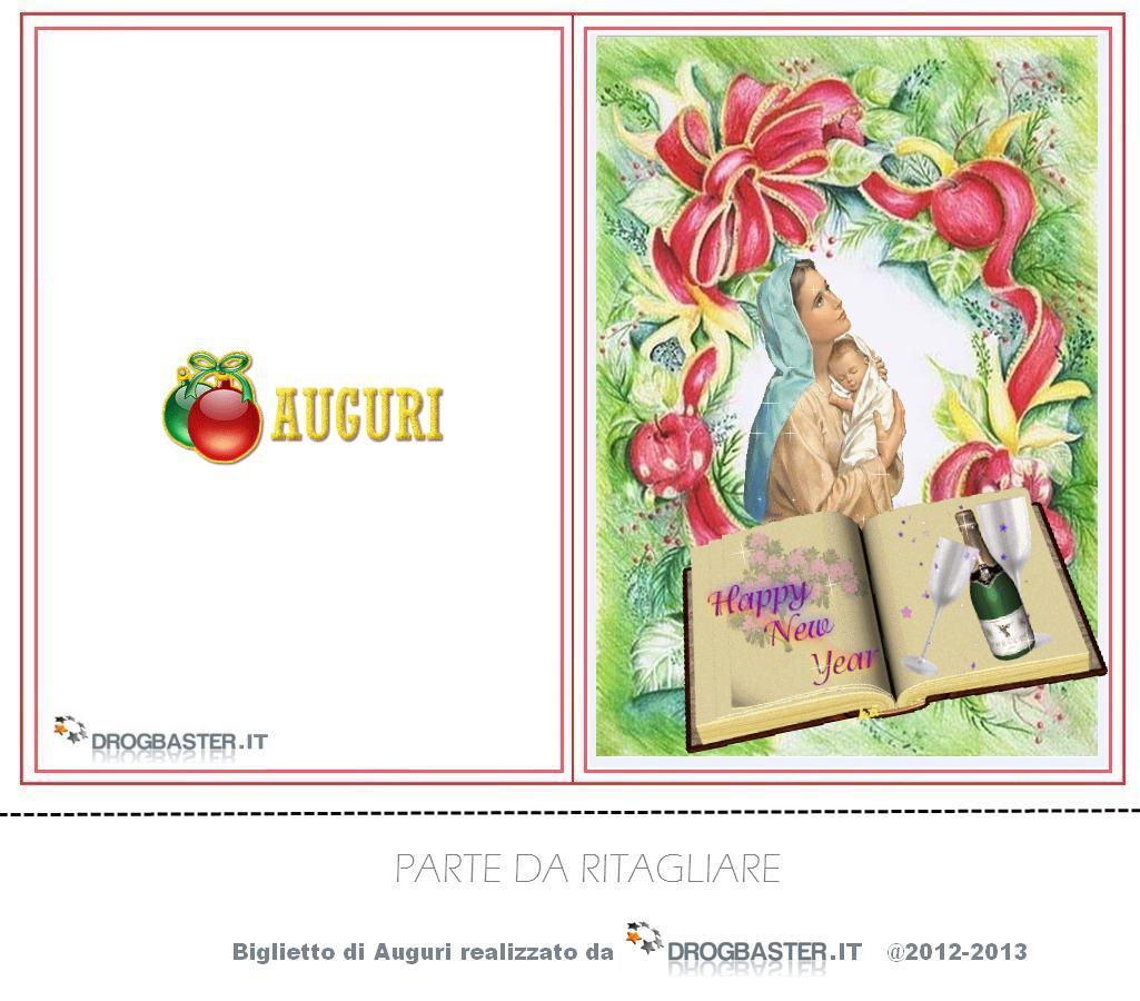 Scarica gratis e stampa i biglietti di natale for Sito regali gratis