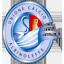 logo icona Albinoleffe