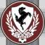 logo icona Arezzo