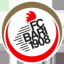 logo icona Bari