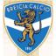 logo icona brescia