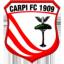 logo icona Carpi