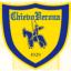 logo icona Chievo Verona