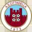 logo icona Cittadella