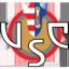 logo icona Cremonese