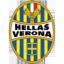 logo icona Hellas Verona