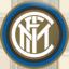 logo icona Inter