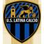 logo icona Latina