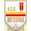 logo icona Messina