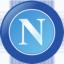 logo icona Napoli