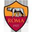 logo icona Roma