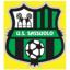 logo icona Sassuolo