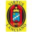 logo icona Virtus Lanciano