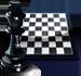 gioco di scacchi on line